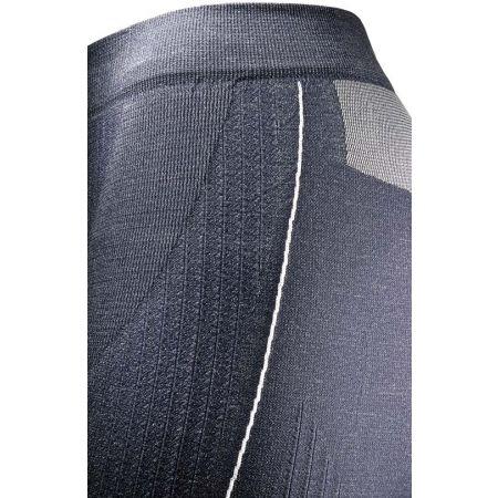 Dámské termo kalhoty - Salomon PRIMO WARM TIGHT W - 5