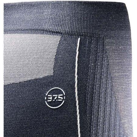 Dámské termo kalhoty - Salomon PRIMO WARM TIGHT W - 4