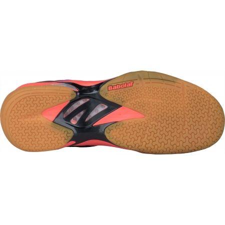 Dámská volejbalová obuv - Babolat SHADOW SPIRIT - 6