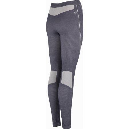 Dámské termo kalhoty - Salomon PRIMO WARM TIGHT W - 3