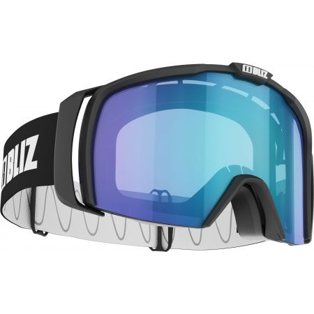 Bliz NOVA - Skibrille