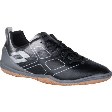 Мъжки обувки за зала - Lotto MAESTRO 700 ID - 1