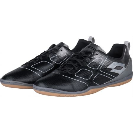 Мъжки обувки за зала - Lotto MAESTRO 700 ID - 2