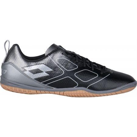 Мъжки обувки за зала - Lotto MAESTRO 700 ID - 3