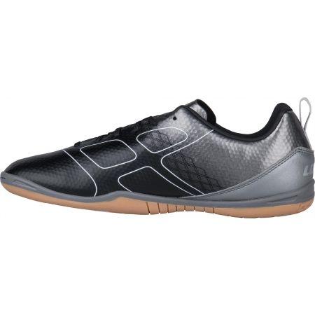 Мъжки обувки за зала - Lotto MAESTRO 700 ID - 4