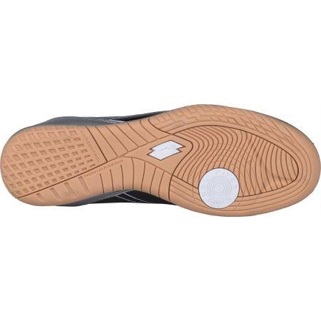 Мъжки обувки за зала - Lotto MAESTRO 700 ID - 6