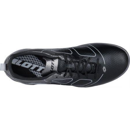 Мъжки обувки за зала - Lotto MAESTRO 700 ID - 5