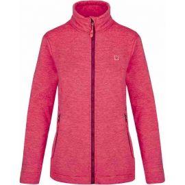 Loap GAELA - Women's sweatshirt