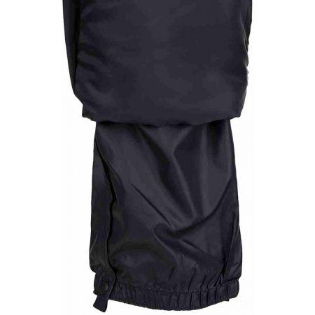 Pánské lyžařské kalhoty - Loap FOTIS - 5