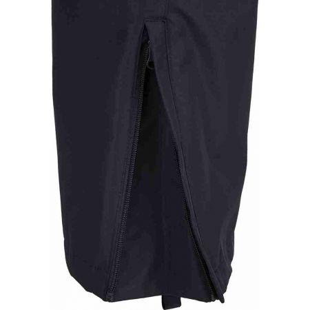 Pánské lyžařské kalhoty - Loap FOTIS - 4