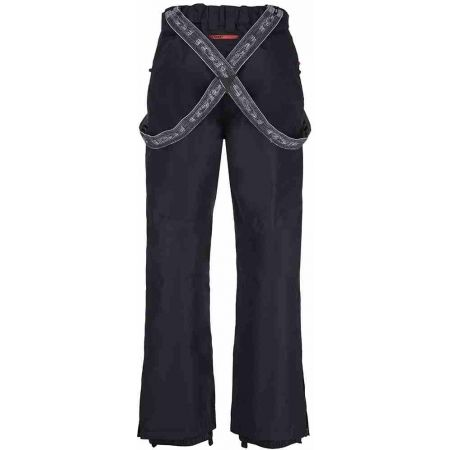 Pánské lyžařské kalhoty - Loap FOTIS - 2