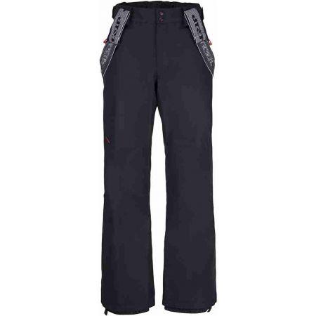 Pánské lyžařské kalhoty - Loap FOTIS - 1