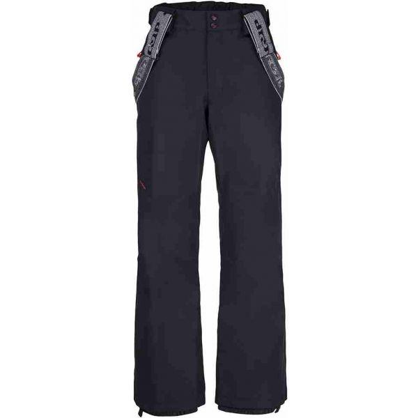 Loap FOTIS - Pánske lyžiarske nohavice