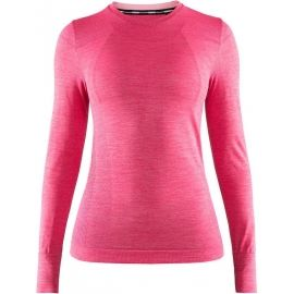 Craft FUSEKNIT COMFORT LS - Women's functional T-shirt