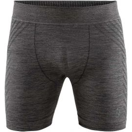 Craft FUSEKNIT M - Men's functional boxers