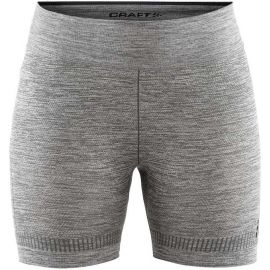Craft FUSEKNIT W - Women's functional boxers