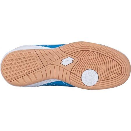 Chlapecká sálová obuv - Lotto MAESTRO 700 ID JR - 6