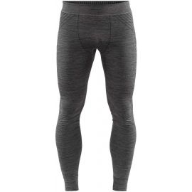Craft FUSEKNIT M - Men's functional underwear