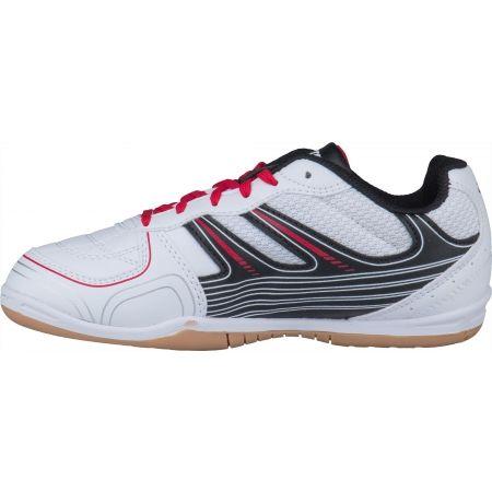 Chlapecká sálová obuv - Lotto TACTO 500 III JR - 4