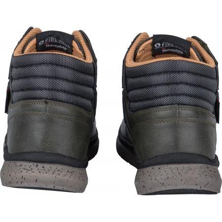 Pánské volnočasové boty - O'Neill RAYBAY HEAT LT - 7
