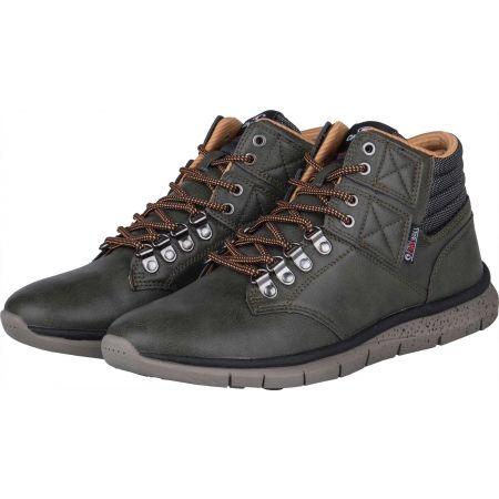 Pánské volnočasové boty - O'Neill RAYBAY HEAT LT - 2
