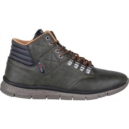 Pánské volnočasové boty - O'Neill RAYBAY HEAT LT - 3