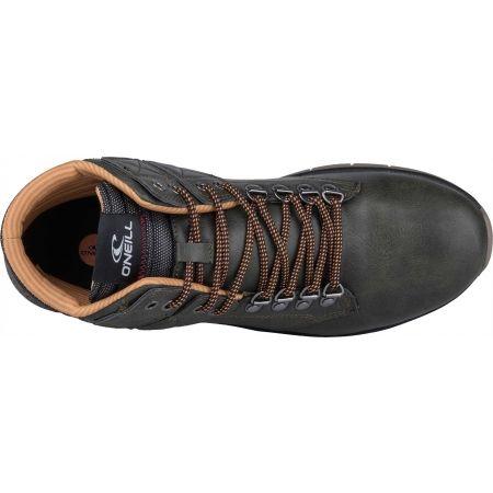 Pánské volnočasové boty - O'Neill RAYBAY HEAT LT - 5