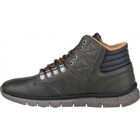 Pánské volnočasové boty - O'Neill RAYBAY HEAT LT - 4