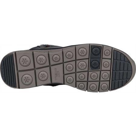 Pánské volnočasové boty - O'Neill RAYBAY HEAT LT - 6