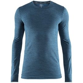 Craft FUSEKNIT COMFORT LS - Men's functional T-shirt