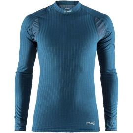 Craft ACTIVE EXTREME 2.0 LS - Men's functional T-shirt