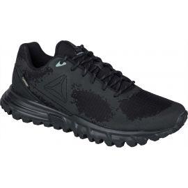 Reebok SAWCUT GTX 6.0 W - Dámská outdoorová obuv