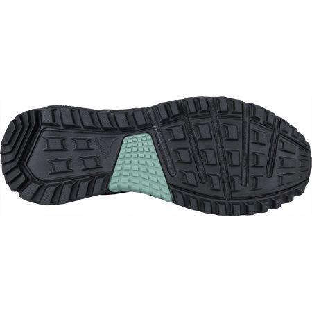 Dámská outdoorová obuv - Reebok SAWCUT GTX 6.0 W - 6