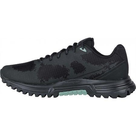 Dámská outdoorová obuv - Reebok SAWCUT GTX 6.0 W - 4