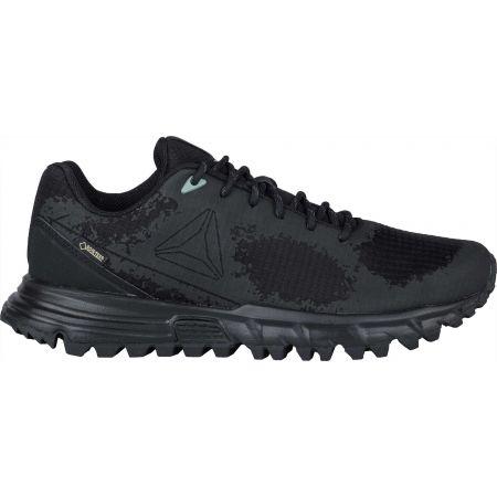 Dámská outdoorová obuv - Reebok SAWCUT GTX 6.0 W - 3