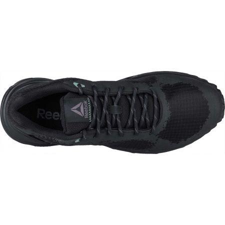 Dámská outdoorová obuv - Reebok SAWCUT GTX 6.0 W - 5
