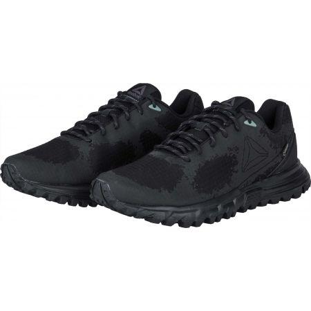 Dámská outdoorová obuv - Reebok SAWCUT GTX 6.0 W - 2