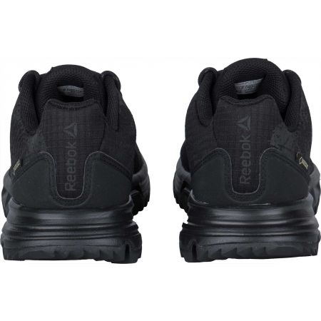 Dámská outdoorová obuv - Reebok SAWCUT GTX 6.0 W - 7