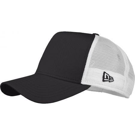 Șapcă de damă - New Era NE 9FORTYW TRUCKER - 1