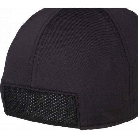 Běžecká kšiltovka - Asics PRO CAP - 2