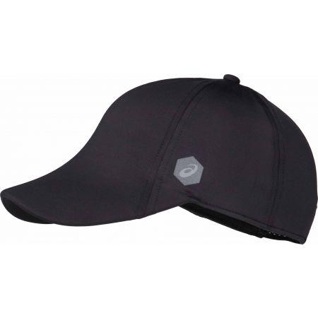 Běžecká kšiltovka - Asics PRO CAP - 1