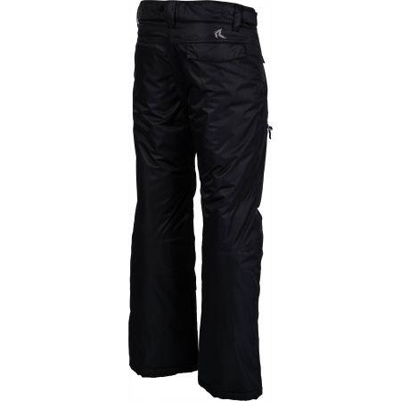 Pantaloni de snowboard bărbați - Reaper MICCO - 3