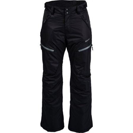 Pantaloni de snowboard bărbați - Reaper MICCO - 2