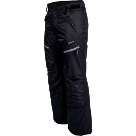Reaper MICCO - Мъжки софтшелови панталони