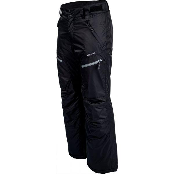 Reaper MICCO - Pánske snowboardové nohavice