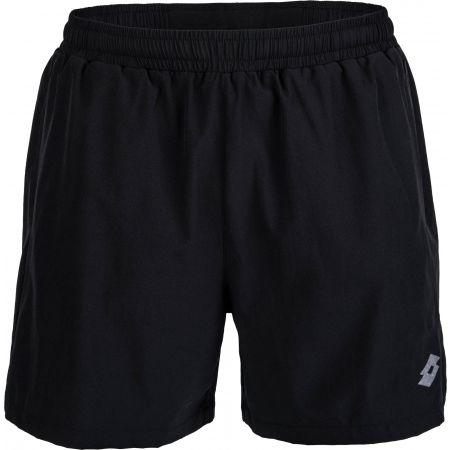 Pánské šortky - Lotto JODY - 2