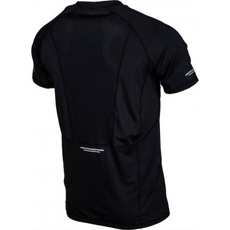 Tricou de bărbați - Lotto JERALD - 3