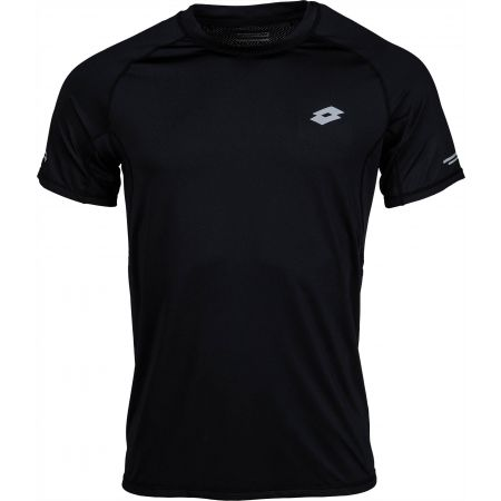 Tricou de bărbați - Lotto JERALD - 1