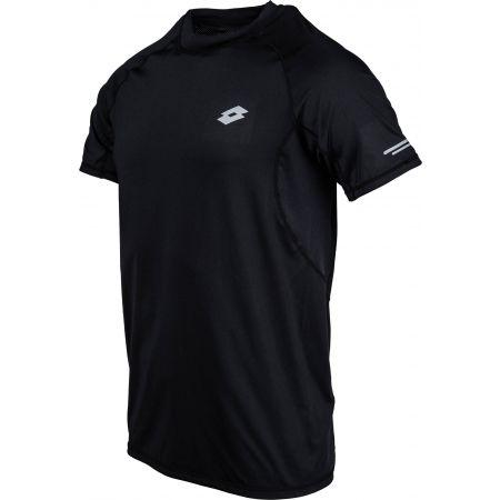 Pánske tričko - Lotto JERALD - 2