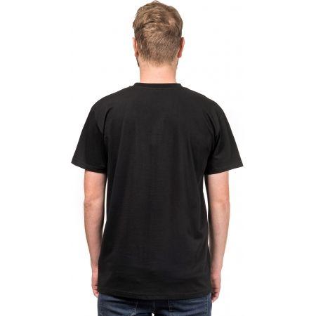Tricou de bărbați - Horsefeathers WALLACE T-SHIRT - 2